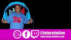 Futurefmlive Live!