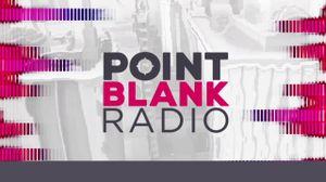 Point Blank Radio - London