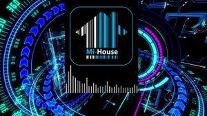 Mi-House Radio Live!