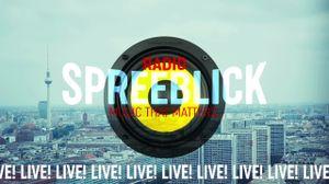 Radio Spreeblick LIVE