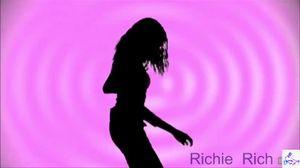 RichieRich212 Live!