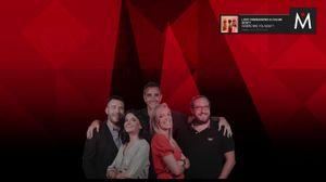 Radio Monaco Live!