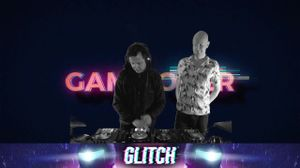 GLITCH // ECCLECTRIC MUSIC MIX :: electronic // synth // darkbeat // rmxs ::