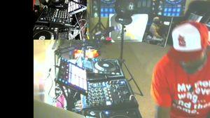 LIVE ON VIBE-IN.COM RADIO 7/26   (cashapp $djbt33)