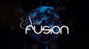 Soul Fusion Underground House