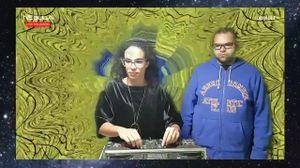 Psycologic TV - 24/7 de muita música eletrônica! [ Acessem: http://www.psycologic.com.br ]