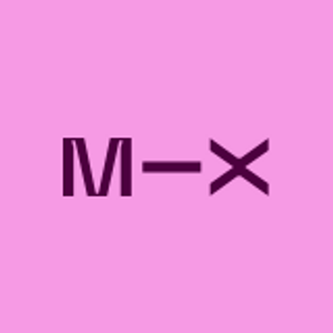 Leeds Trolleybus Enquiry Day 18: June 04 2014 First Morning Session