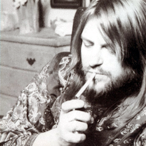 Robert Wyatt + Soft Machine mix