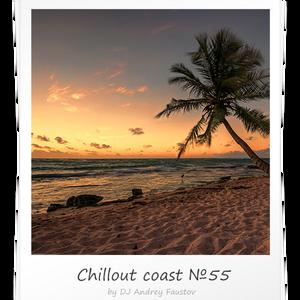 Chillout Coast #055