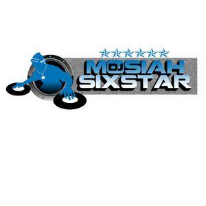 Dj Mosiah SixStar-Resident Mix (10/12/13)