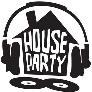 PierroS - House Party 050714