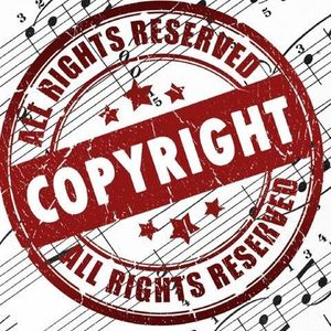 Joseph Kalamarakis 2018-01-14 Musical Copyright - Part 1