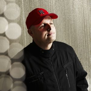 EXCLUSIVE! Dave Pearce: Electric Guest Mix 30.05.14