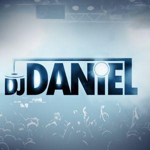 DJ Danke Party Mix 2014