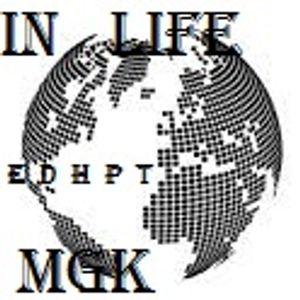 IN   LIFE - MGK - 26.12.2013 - B