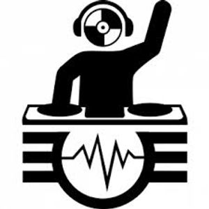 Beats for feeds