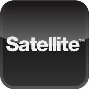Franck Matthews - Satellite Records Podcast #23