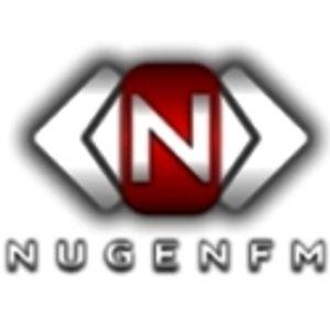 Suma Records RadioShow@NugenFM 11-18-2009