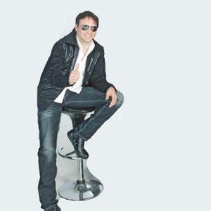 Dancefloor  G-DJ