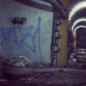 Underground Hustlers