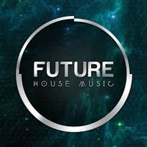 DjNickPap DEEP / FUTURE HOUSE set #06