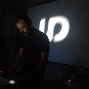 CdE#03: Logical Disorder Live @ LEV 2010