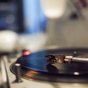 Ghostdisco Future House mix Vol 1.