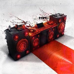 Mega Mix 6