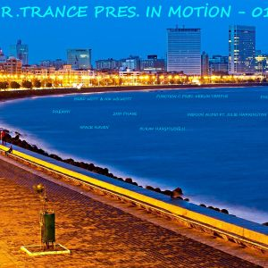 Mr.Trance - In Motion - 013