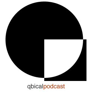 Qbical Podcast :: Episode 8