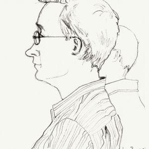 Paul Gravett - The development of comics in France and in Britain