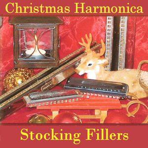 Christmas Presents for Harmonica Players