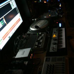 DJ Silence - Good Awakening DnB CillOut Mix 2010