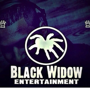 The Black Widow Sound System ShowCase March 7th