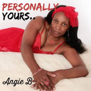 ANGIE B-SLY INTERVIEW 30-OCT-16
