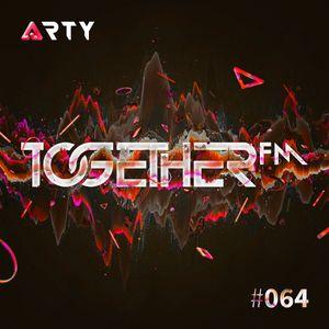 TOGETHER FM 064