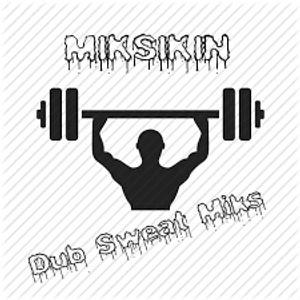 Dub Sweat Miks
