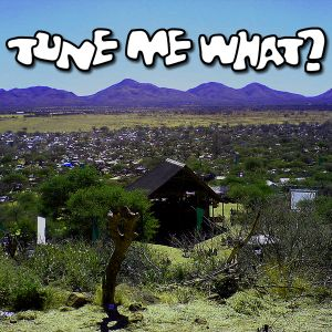 S02E23 - Going Bos in the Bush