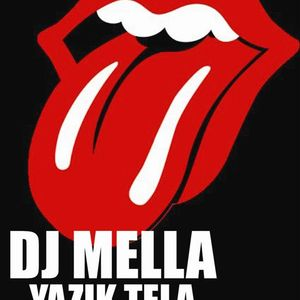 DJ MELLA