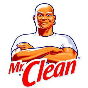 Mr. Clean (Miami Music Week Sampler#2)