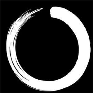 Kuma: Hope and Ashes