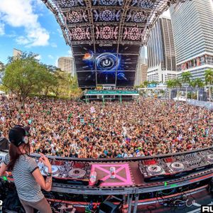 REZZ - Live @ Ultra Music Festival 2017 (Miami) [Free Download]