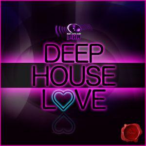 Deep House Vibes #002..Dj Benny