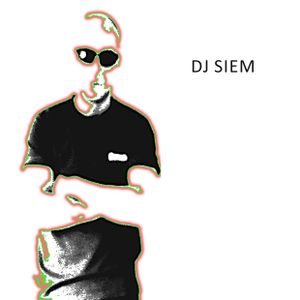 DJ SIEM - SUMMER 2016 - CLUB MIX