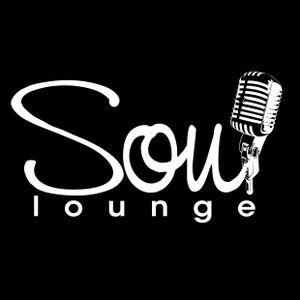 The Soul Lounge - 24 November 2013