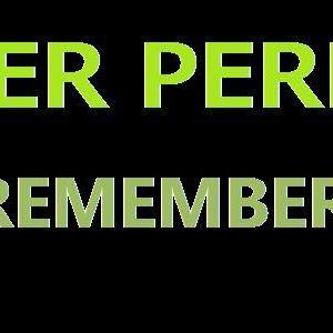 ASIER PEREDA 25-1-2014, REMEMBER AÑOS ´90