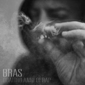 "UrbanShit - Puntata del 30 Maggio 2012 - Special ""Bras - Gotaste"""