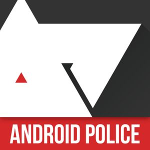 Android Police Podcast Ep.203 - THE ULTRADRAWER