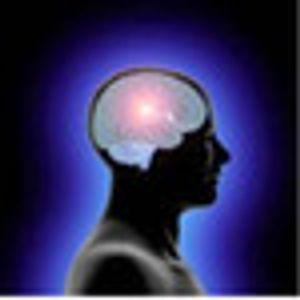 Neuronix - Dub phase