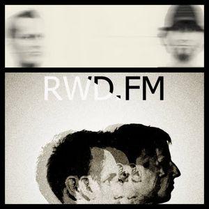 PLUSplus and friends on RWD.fm /022 live from Arthe Caffe w/ Damolh33
